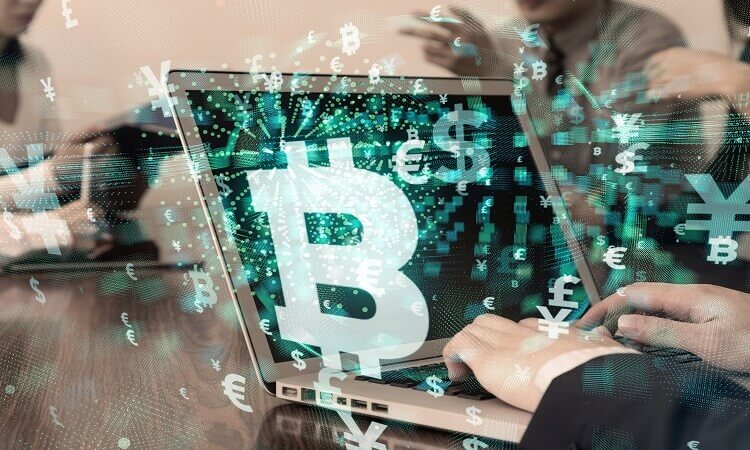 What Is Trading Cryptocurrency? – Tips For Beginners