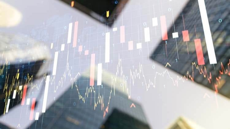 What Is Volume In Cryptocurrency Trading? – Cryptocurrency Basics
