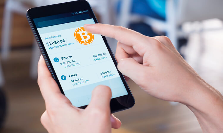 What Type Of Wallet Should I Get? 5 Best Crypto Wallets For 2021