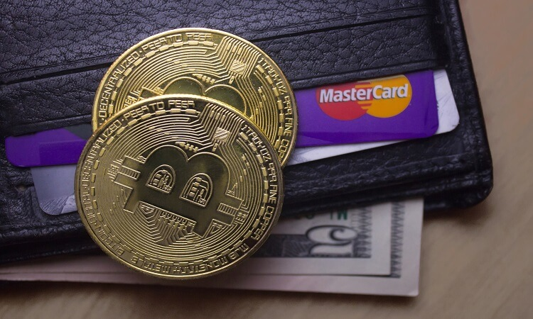 Where Can You Spend Cryptocurrency And Where To Store Your Crypto Coins