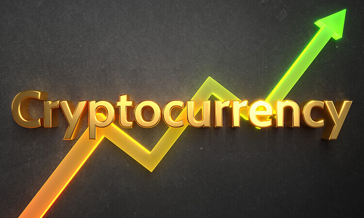 Where To Day Trade Cryptocurrency: Learn Useful Tips