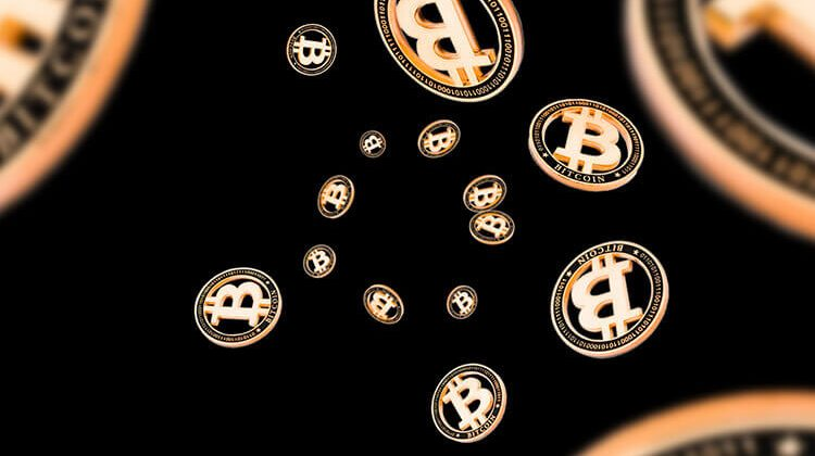 Where To Keep Cryptocurrency: Learn Useful Tips