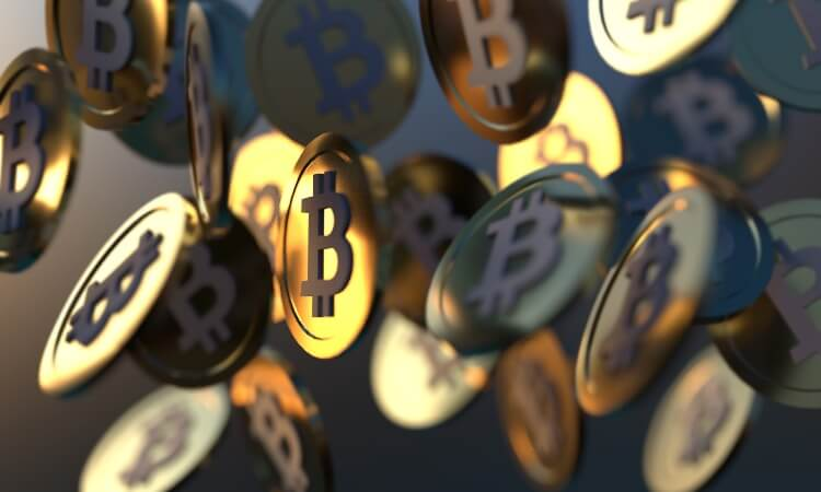 Which-Cryptocurrency-Is-Backed-By-Gold-Know-Your-Options
