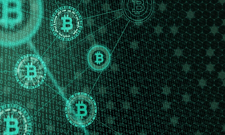 Why-Are-There-Different-Cryptocurrencies-How-Cryptocurrencies-Emerged