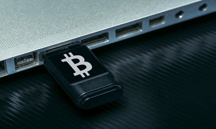 Why Use Cryptocurrency Wallet: An Introduction To Crypto Wallets
